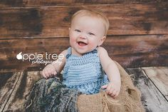Ravelry: Harlequin Baby Pants, Romper, or Overalls pattern by Crochet by Jennifer