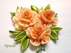 Sweet! Made by Irina