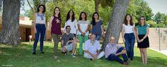 Manuel Cánovas. Rigor y perseverancia. http://www.um.es/prinum/index.php?opc=entrevistas&off=0&ver=54