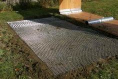 Hochbeet Bauanleitungen Hochbeet Bauanleitung Hochbeet Bauanleitung