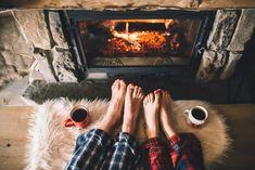 肌荒れや不眠を招く足先の冷えに冷え性改善ヨガで足ぽかぽか