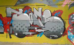 Tontos - ESP