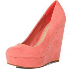 want these! adorable these would be adorable with a pencil skirt