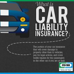 Now Buy A Car Insurance Online While Relaxing Back At home http://iffcotokio-general-inusrance.blogspot.in/2014/12/now-buy-cover-for-your-vehicle-while.html
