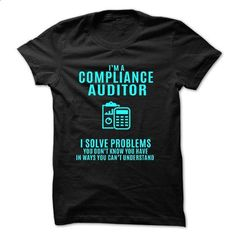 Love being -- COMPLIANCE-AUDITOR - #funny shirts #yellow hoodie. ORDER NOW => https://www.sunfrog.com/No-Category/Love-being--COMPLIANCE-AUDITOR-60944648-Guys.html?id=60505