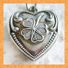 .Corazón Celta