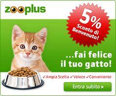 Aforismi e citazioni sui gatti - parte 3 | Gatti & Co - Dove i gatti sono di casa