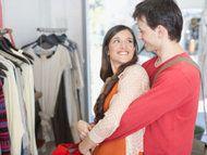 9 secrets of happy couples