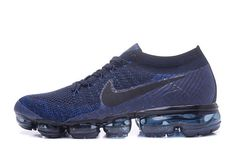 Men's Air Vapormax Flyknit Basketball Running Shoes Sneaker Nike Air Force, Nike Air Max Plus, Tênis Air Max, Sapatilhas, Tênis Nike Para Corrida, Tênis Nike