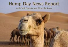 Kurt Schlichter – Hump Day News Report 8/13 #HDNR [Podcast]    Hump Day not just because it's Wednesday, but because that's what the Progressives are doing to the country! Jeff Dunetz is the 2014 Not For Profit Blogger of the Year. Jeff is a conservative voice from the People's Republic of New York whose political news and commentary can be found at his own site, JeffDunetz.com, at TruthRevolt.org, and weekly[Read More...]