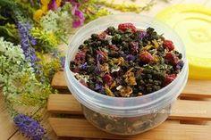 Монастырский чай - это по сути полезный и вкусный напиток из трав, растущих вокруг монастыря. Один из самых известных составов: плоды шиповника, трава зверобоя, корень девясила, трава душицы и заварка. В качестве заварки лучше всего использовать иван-чай покупной или заготовленный самостоятельно… Acai Bowl, Breakfast, Food, Hoods, Meals