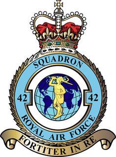 Military Cap, Military Insignia, Air One, Air Force Aircraft, Royal Air Force, Us Army, Military Aircraft, British Royals, Badge