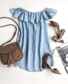 5ae3224114 37 Best Graduation party outfits images
