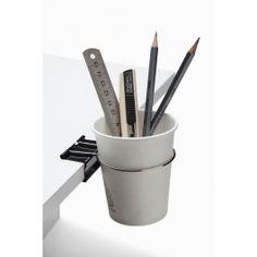 Multiclip - Cup Clip
