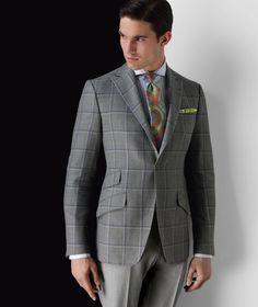 Phineas Cole Spring 2012 Collection