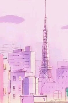 Paris love it