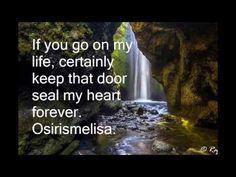 Osirismelisafeelings-38