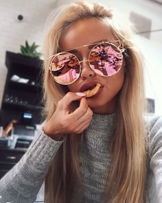 #beyandall #sunglasses