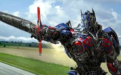 Optimus Prime in Transformers 4 Wallpaper « Free High Definition Wallpapers Transformers Optimus Prime, Lockdown Transformers, Transformers Bumblebee, Michael Bay, Shia Labeouf, Mark Wahlberg, Extinction Movie, Transformers Movie