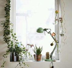Super Cool DIY Dorm Room Decor Ideas to Personalize Your Space https://www.futuristarchitecture.com/29866-dorm-room-decor-ideas.html