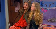 TV: 'Girl Meets World' in First Teaser Trailer for 'Boy Meets World' Spinoff