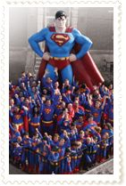 OFFICIAL City of Metropolis Tourism Website : Home of Superman!