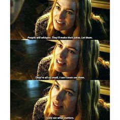 ★◆☆ #Cersei  #GOTSeason5 ☆◆★ #lenaheadey #lenaholic #cerseilannister #cersei #queen #favcharacter #gameofthrones #imaginemeandyou #300 #TSCC #aberdeen #thepurge #teamcersei #teamlannister #lgbt #loveislove