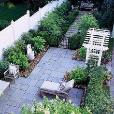patio pavers
