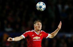 Manchester United gegen den VfL Wolfsburg - selten war eine Partie im Vorfeld...