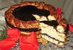 Štědrák French Toast, Menu, Xmas, Breakfast, Basket, Menu Board Design, Morning Coffee, Christmas, Navidad