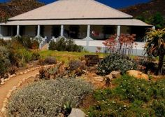 Cedar Farmhouse - Baviaanskloof Holiday Ideas, South Africa, Farmhouse, Nature, Plants, Red, Naturaleza, Plant, Nature Illustration