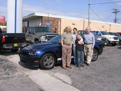 Rick Ball Ford >> 24 Best Rick Ball Ford Lincoln Fans Images Best Fan Ford