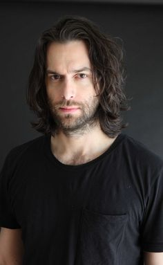 "Chris D'Elia - I don't really care for ""comedy"" per se.  However I have been cracking up over this man quite a bit lately.  Amazing."