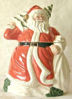 Santa-Claus-Cookie-Jar-Replica-of-1876-German-Santa-OCI-Omnibus
