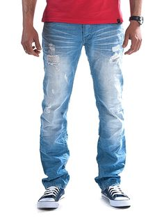 Men Ripped Jeans available online!