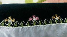 Needle Lace, Tatting, Elsa, Needlework, Diy And Crafts, Embroidery, Jewelry, Fashion, Rage