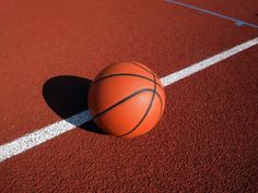 Basketball Skills Clinic - 3rd & 4th Grade Rolling Meadows, Illinois  #Kids #Events
