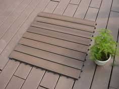 replaceing boat decking with composite,antioxidative composite decking mold issues,landscape composite deck long board life, Pvc Decking, Plastic Decking, Composite Decking, Outdoor Decking, Outside Flooring, Outdoor Flooring, Diy Flooring, Outdoor Deck Decorating, Diy Outdoor Furniture
