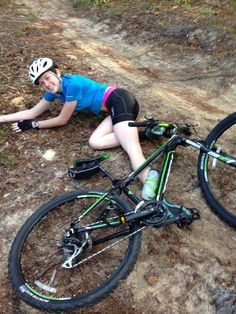 New to mountain biking? Here are 8 tips to help you on your way