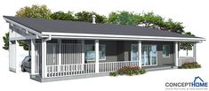 house design small-house-ch23 5