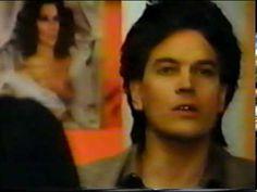 "Franco Simone  ""Paisaje"" VIDEO ORIGINAL"