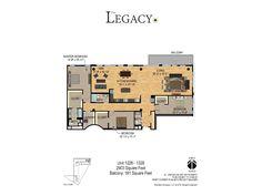 1240 2nd St S 1328, Minneapolis, MN 55415. 3 bed, 1.5 bath, $1,309,900. Luxury Legacy Lofts ...