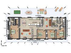 New Home Designs U0026 Prices