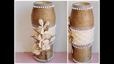 Diy Tutorial, Jute, The Creator, Lisa, Miniatures, Twine, Plant, Minis, Utah
