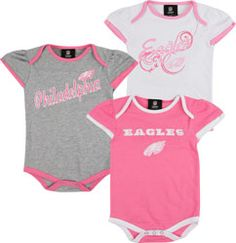 Philadelphia Eagles Merchandise 0f745e607