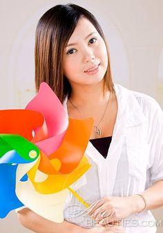 mujeres magníficas fotografías: (Jialing) Linda de Guangdong, la dirección de la mujer asiática