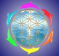 Resultado de imagen para codigos de luz quantum holoforms