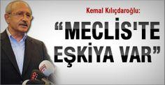 """Devriye Haber : Kılıçdaroğlu: """"Sandığa gideceksiniz, elinizi vicda..."""