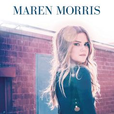 In this song, Maren Morris uses traditionally religious rhetoric to communicate the depth of her feelings about music and songwriting.  In an interview with Genius, Morris