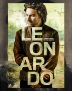"""@demelzaspain on Instagram: """"Promotional photo for Leonardo!  This could be the cover of the series DVD. Original photography thanks to Sony Pictures. 👏👏👏👏 #aidanturner…"""" Aidan Turner Poldark, Ross Poldark, Game Of Thrones Prequel, Aiden Turner, Out Of Touch, Gary Oldman, Jude Law, Hugh Dancy, Irish Men"""